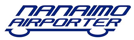 Nanaimo Airporter Logo
