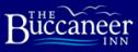 Nanaimo Airporter Links - The Buccaneer Inn